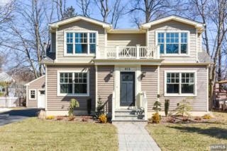 615  Grove St  , Ridgewood, NJ 07450 (#1510329) :: Fortunato Campesi