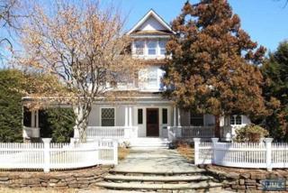 427  Spring Ave  , Ridgewood, NJ 07450 (#1510354) :: Fortunato Campesi