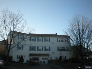 81  Garden Dr  , Elmwood Park, NJ 07407 (#1510381) :: Fortunato Campesi