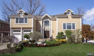 9  Cambridge Pl  , Englewood Cliffs, NJ 07632 (#1510410) :: Fortunato Campesi
