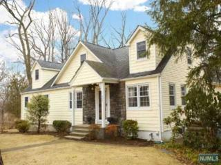 777  Sunset Ter  , Franklin Lakes, NJ 07417 (#1510412) :: Fortunato Campesi