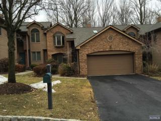 27  Lakeview Dr  , Old Tappan, NJ 07675 (#1510431) :: Fortunato Campesi