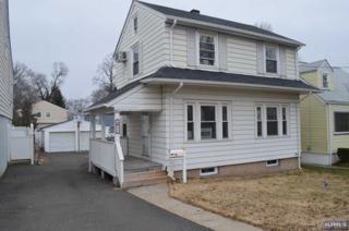 57  Grove Ave  , Maywood, NJ 07607 (#1510444) :: Fortunato Campesi