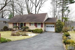 21  Buckingham Dr  , Ramsey, NJ 07446 (#1510480) :: Fortunato Campesi