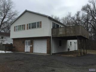 224  Grand Ave  , Park Ridge, NJ 07656 (#1510521) :: Fortunato Campesi