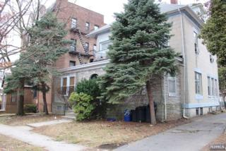 182  Bergen Ave  , Ridgefield Park, NJ 07660 (#1510590) :: Fortunato Campesi
