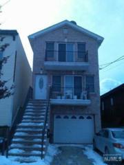 1117  8th St  , North Bergen, NJ 07047 (#1510652) :: Fortunato Campesi