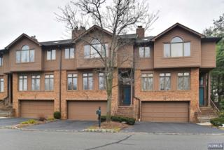 56  Lakeview Dr  , Old Tappan, NJ 07675 (#1510695) :: Fortunato Campesi