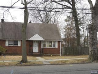 63  Central Ave  , Ridgefield Park, NJ 07660 (#1510816) :: Fortunato Campesi