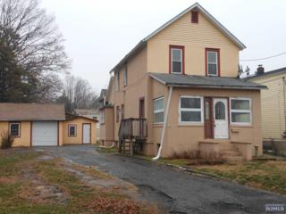 129  Thompson St  , Dumont, NJ 07628 (#1511038) :: Fortunato Campesi