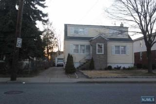 70  Teaneck Rd  , Ridgefield Park, NJ 07660 (#1511292) :: Fortunato Campesi