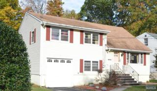 6  Van Ct  , Waldwick, NJ 07463 (#1511532) :: Fortunato Campesi