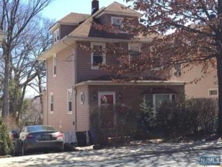 277  Teaneck Rd  , Ridgefield Park, NJ 07660 (#1511538) :: Fortunato Campesi