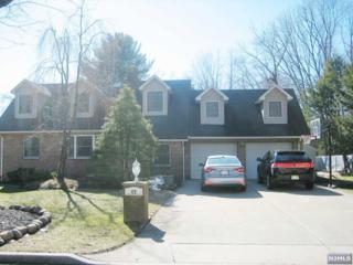 49  Fairview Ave  , Park Ridge, NJ 07656 (#1511706) :: Fortunato Campesi