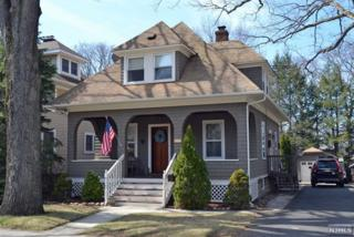 92  Franklin Tpke  , Waldwick, NJ 07463 (#1511908) :: Fortunato Campesi