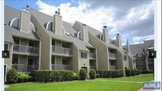 406  River Renaissance  , East Rutherford, NJ 07073 (#1511995) :: Fortunato Campesi