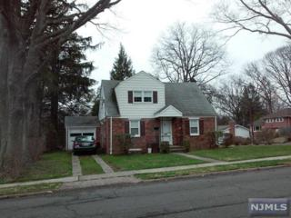 622  Lincoln Blvd  , Westwood, NJ 07675 (#1512126) :: Fortunato Campesi