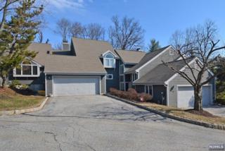 6  Crescent Hollow Ct  , Ramsey, NJ 07446 (#1512222) :: The Chopper Russo Group