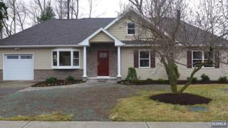 349  Howland Ave  , River Edge, NJ 07661 (#1512332) :: Fortunato Campesi