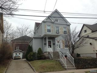 238  Franklin Ave  , Hasbrouck Heights, NJ 07604 (#1512399) :: Fortunato Campesi