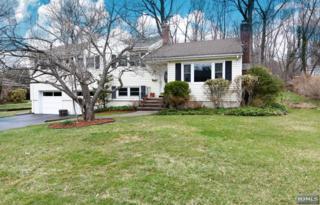 8  Windsor Dr  , Park Ridge, NJ 07656 (#1512435) :: Fortunato Campesi