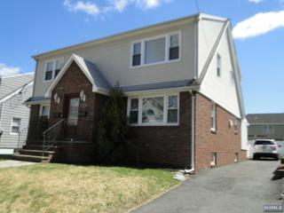 48  Hope St  , East Rutherford, NJ 07073 (#1512568) :: Fortunato Campesi