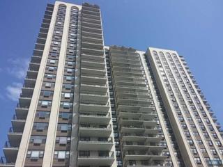 7855  Boulevard East  19B, North Bergen, NJ 07047 (#1512573) :: Fortunato Campesi