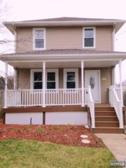 318  Kinderkamack Rd  , Emerson, NJ 07630 (#1512632) :: Fortunato Campesi