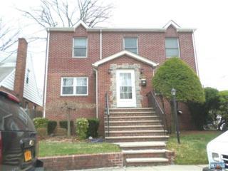 754  Morningside Ln  , Ridgefield, NJ 07657 (#1512638) :: Fortunato Campesi