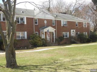 178  Central Ave  , Englewood, NJ 07631 (#1512815) :: Fortunato Campesi