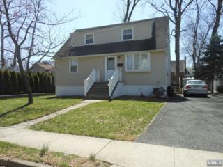 36  Berwyn Pl  , Bergenfield, NJ 07621 (#1512821) :: Fortunato Campesi