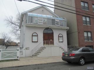 911  82nd St  , North Bergen, NJ 07047 (#1512914) :: Fortunato Campesi