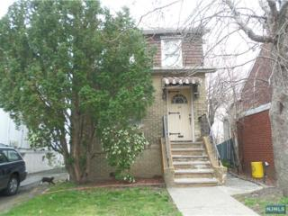 28  Hamilton Ave  , Fairview, NJ 07022 (#1512917) :: Fortunato Campesi