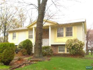 250  Washington Pl  , Teaneck, NJ 07666 (#1513018) :: Fortunato Campesi