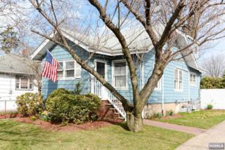 5-09  Fair Lawn Ave  , Fair Lawn, NJ 07410 (#1513055) :: Fortunato Campesi