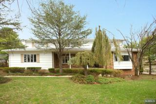 115  Hollywood Ave  , Englewood Cliffs, NJ 07632 (#1513134) :: Fortunato Campesi