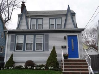 218  Elder Ave  , Bergenfield, NJ 07621 (#1513140) :: Fortunato Campesi