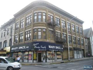 82-84  Broadway  , Paterson, NJ 07505 (#1513317) :: Fortunato Campesi