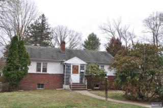 188  Rock Ave  , Park Ridge, NJ 07656 (#1513323) :: Fortunato Campesi