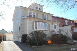 502  Nelson Ave  , Ridgefield, NJ 07657 (#1513347) :: Fortunato Campesi