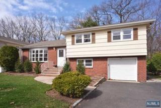 414  Wildrose Ave  , Bergenfield, NJ 07621 (#1513398) :: Fortunato Campesi