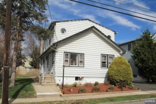 38  Heights Ave  , Fair Lawn, NJ 07410 (#1513469) :: Fortunato Campesi
