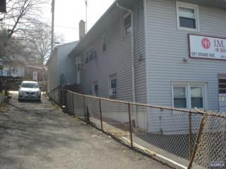659  Broad Ave  , Ridgefield, NJ 07657 (#1513470) :: Fortunato Campesi