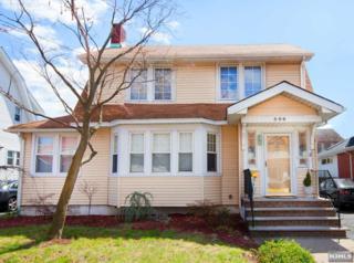 5-06  Morlot Ave  , Fair Lawn, NJ 07410 (#1513488) :: Fortunato Campesi