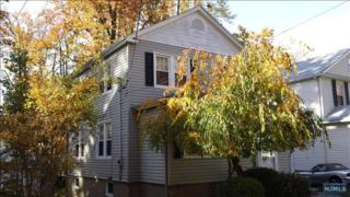 27  Jewett Ave  , Tenafly, NJ 07670 (#1513502) :: Fortunato Campesi