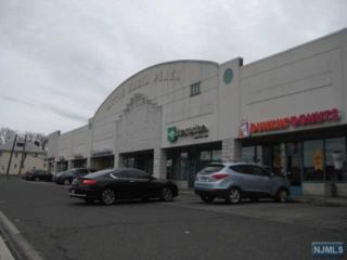 222  Bergen Blvd  , Fairview, NJ 07022 (#1513615) :: Fortunato Campesi