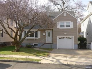 33  Cresskill Ave  , Dumont, NJ 07628 (#1513616) :: Fortunato Campesi
