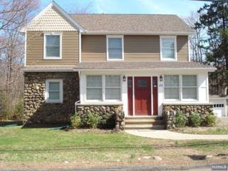 82  Airmount Ave  , Ramsey, NJ 07446 (#1513635) :: Fortunato Campesi