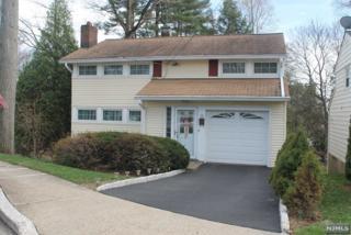 53  Hudson Ave  , Waldwick, NJ 07463 (#1513667) :: The Chopper Russo Group