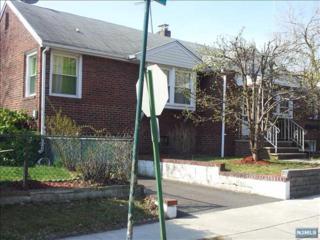 9-15  Henry St  , Ridgefield Park, NJ 07660 (#1513751) :: Fortunato Campesi